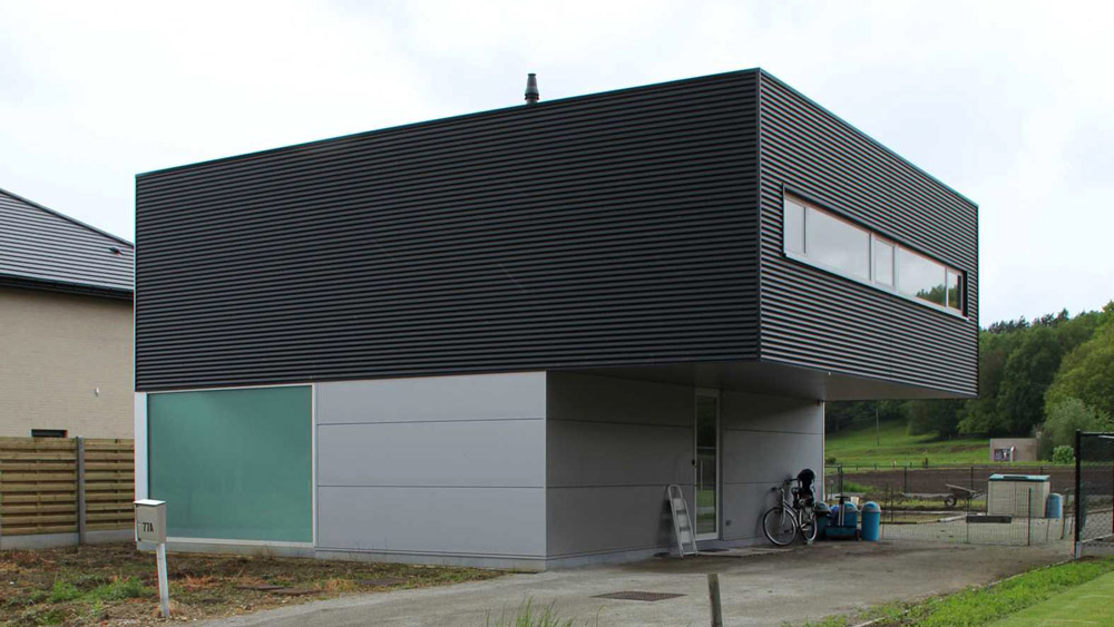 staal-bouw-woning-move-04