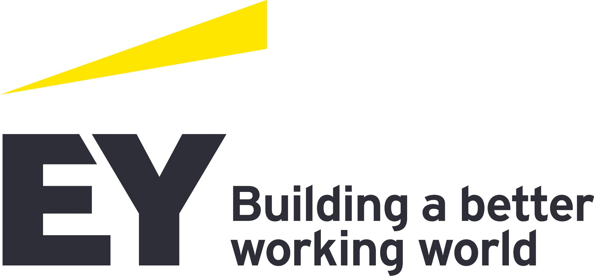 EY Ernst & Young
