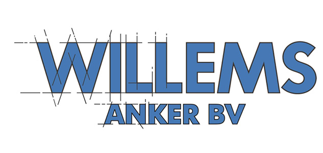 Willems Anker