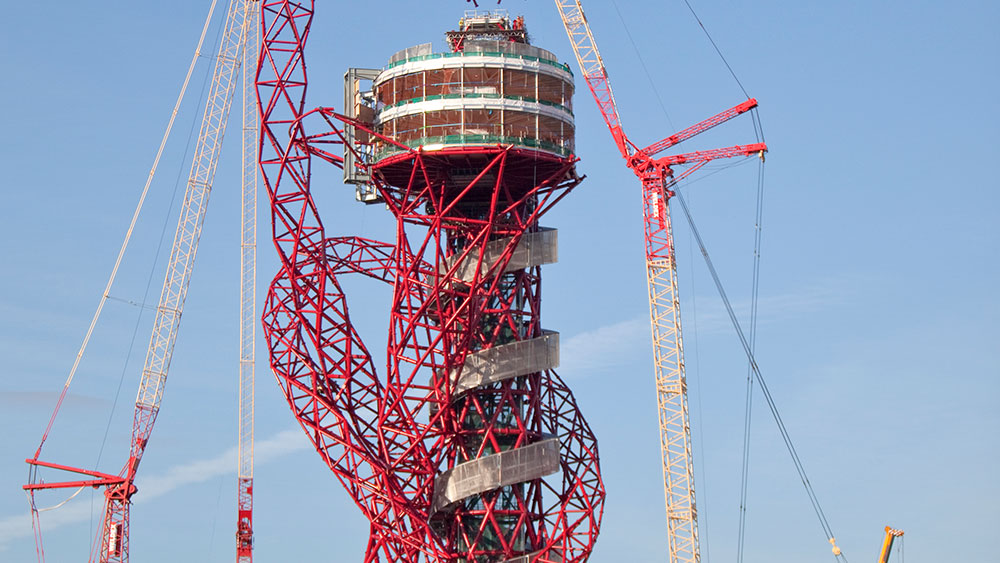 orbit-london-2012-02